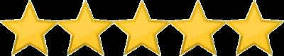 Google_stjerner